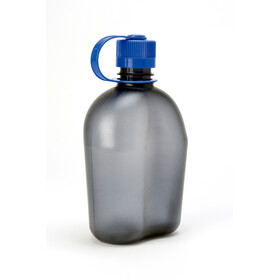 Nalgene Everyday Oasis Trinkflasche 1000ml grau